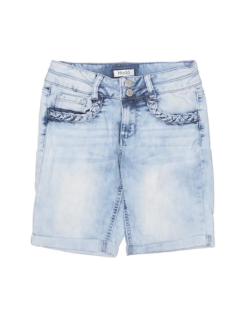 Mudd Girls Girls Jeans Size 12