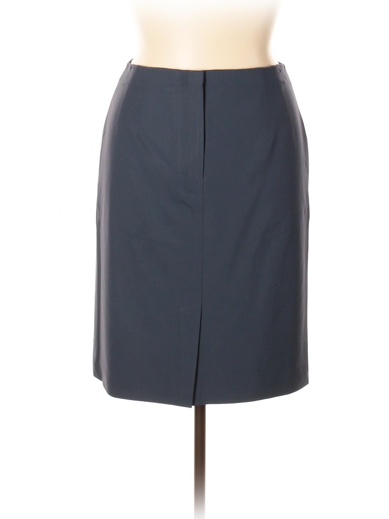 a9df65b03e Cato Fashions Plus Size Skirts