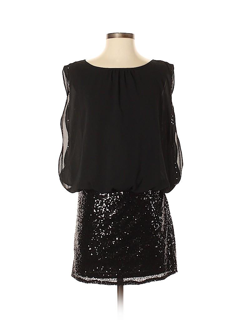 Esley Women Cocktail Dress Size S