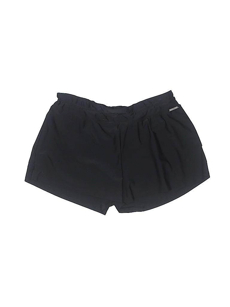 ZeroXposur Women Athletic Shorts Size 14