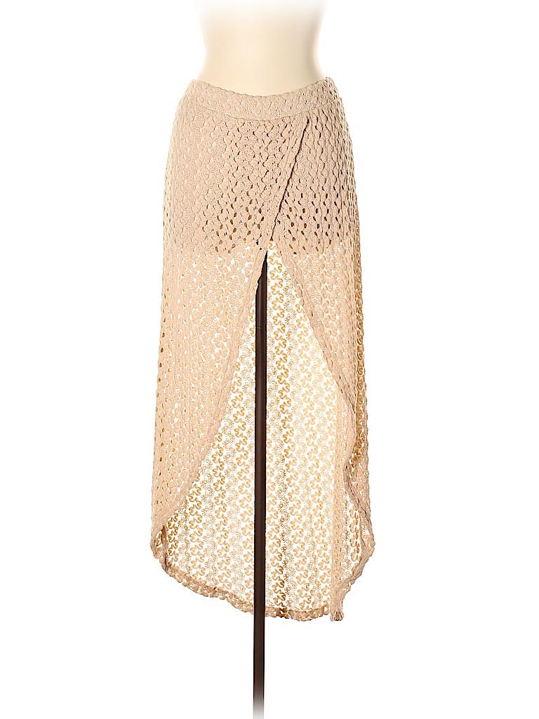 Mimi Chica Women Skort Size M