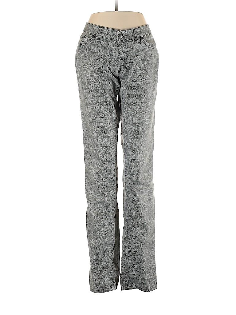 PrAna Women Jeans Size 8