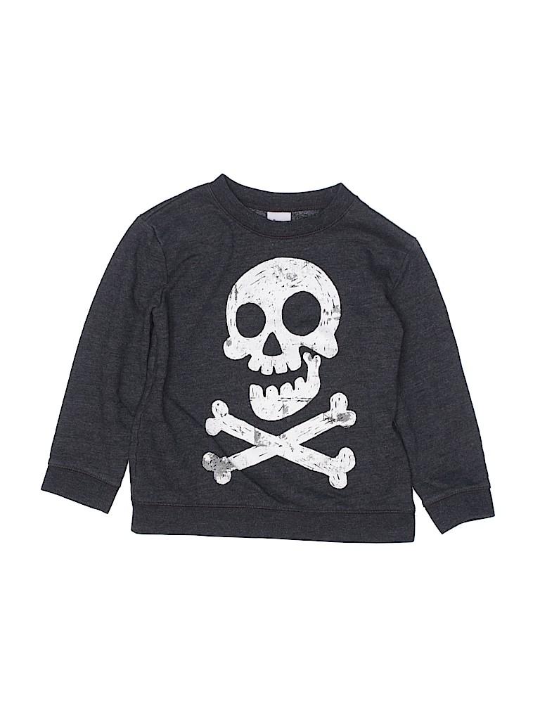 Circo Boys Pullover Sweater Size 5T