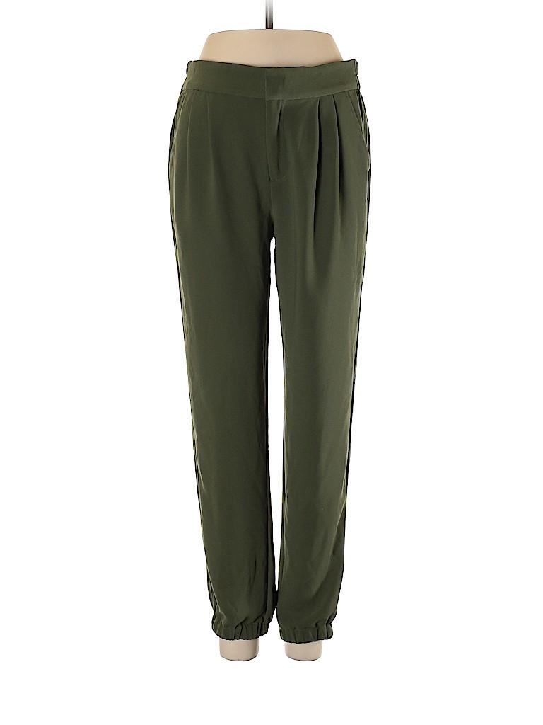Joie Women Casual Pants Size S