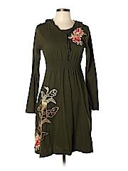 JWLA Casual Dress