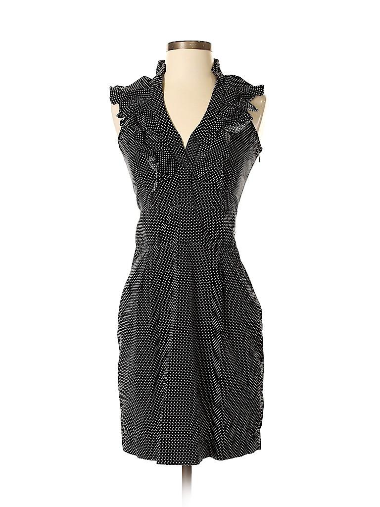 Express Women Casual Dress Size 2