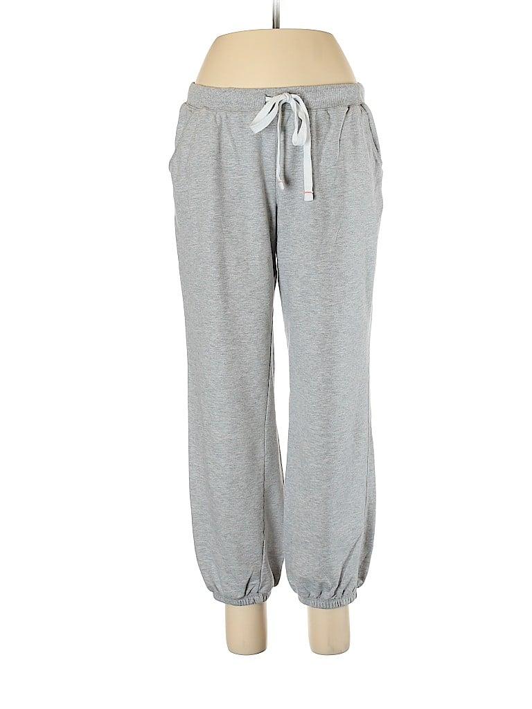 SONOMA life + style Women Sweatpants Size L
