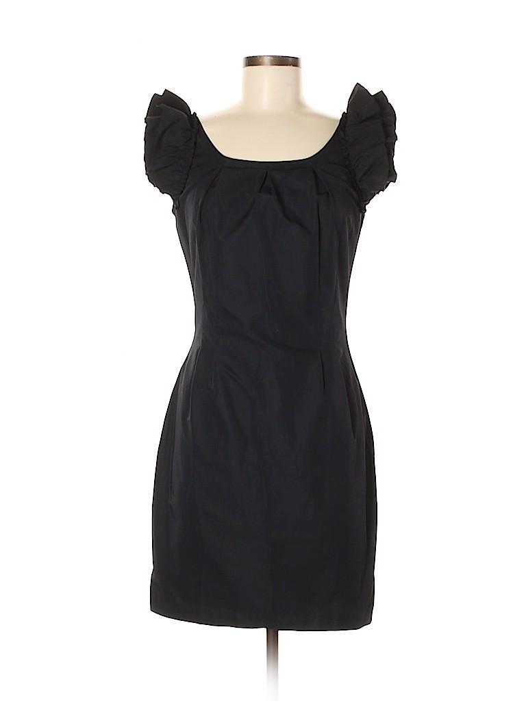 Thomas Wylde Women Cocktail Dress Size 8