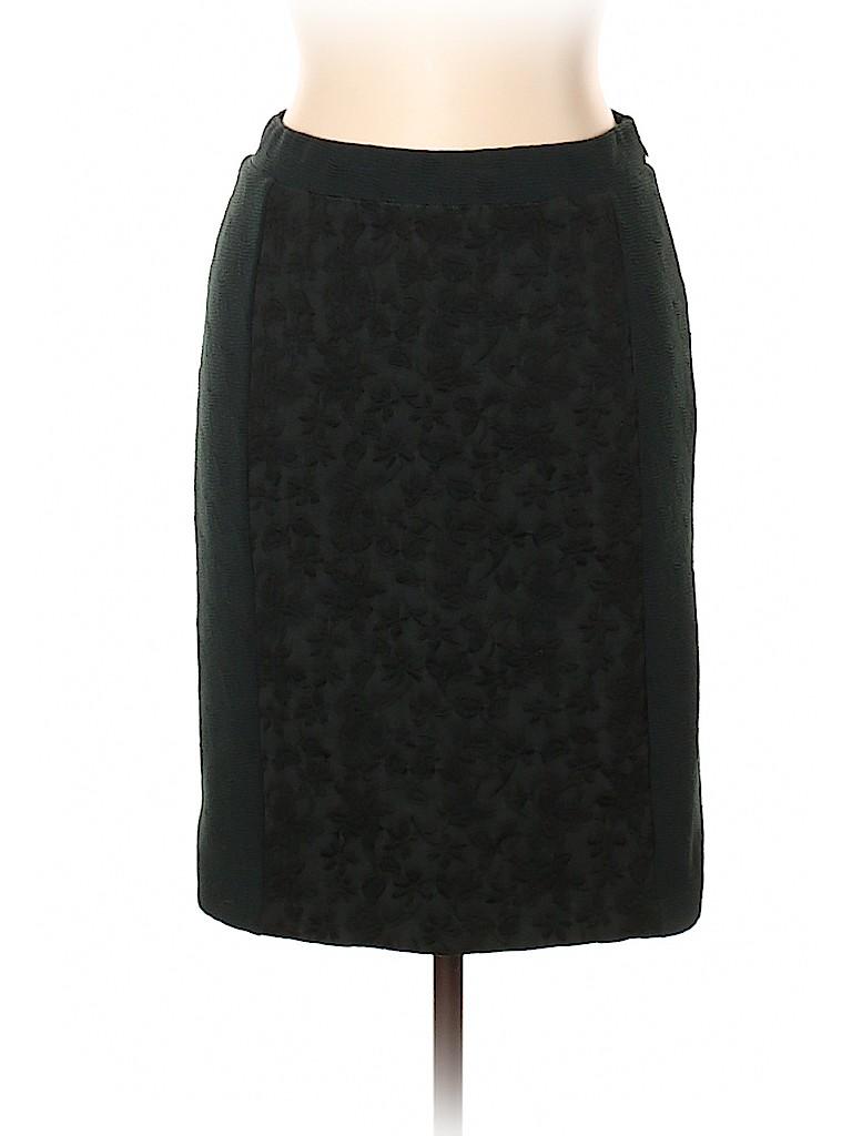 Moulinette Soeurs Women Casual Skirt Size 10
