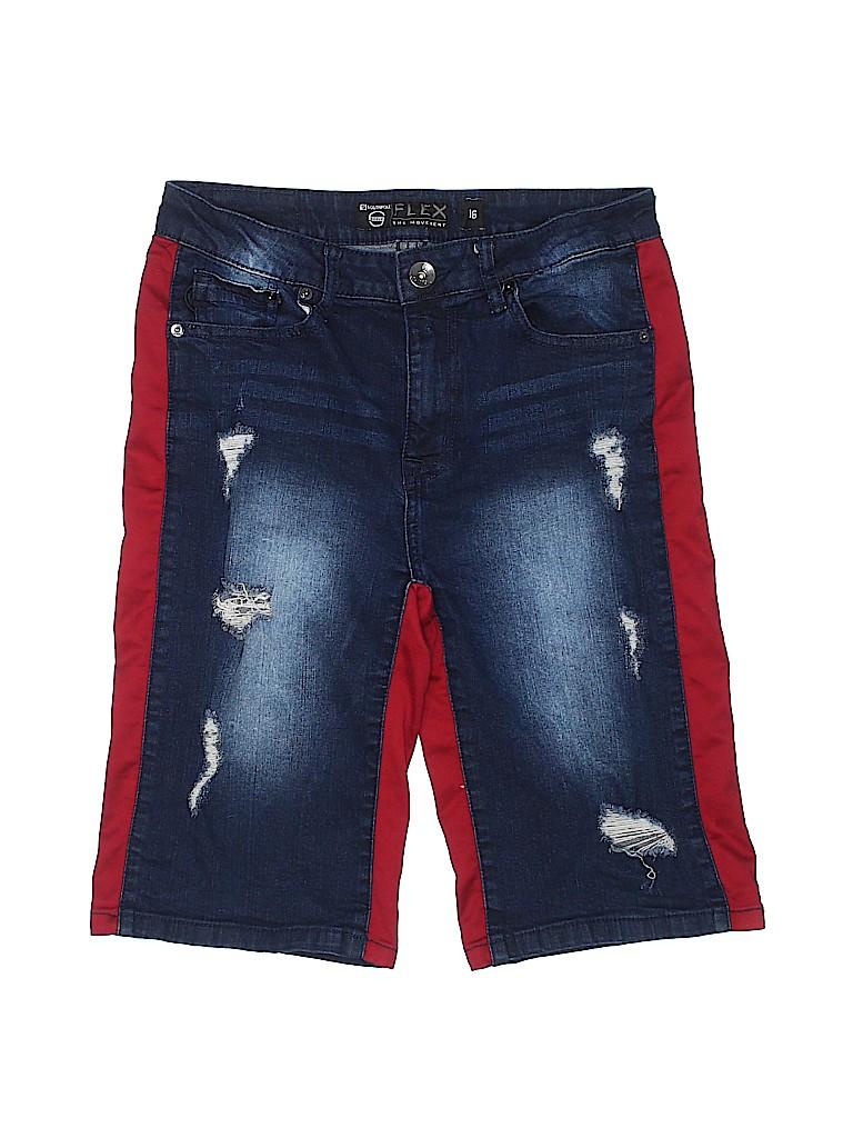 Southpole Boys Jeans Size 16