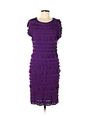 Sara Campbell Casual Dress