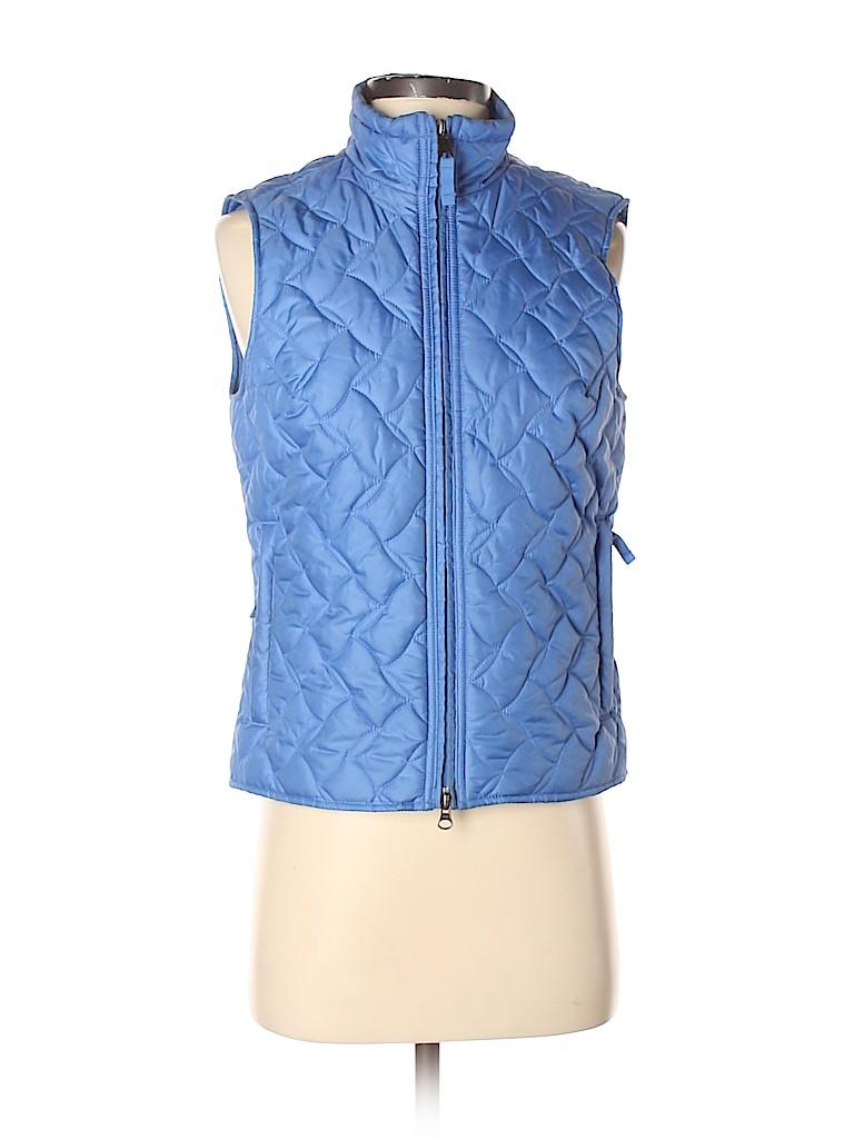 Royal Robbins Women Vest Size S