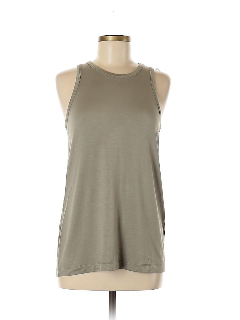 Ann Taylor LOFT Women Sleeveless Top Size S