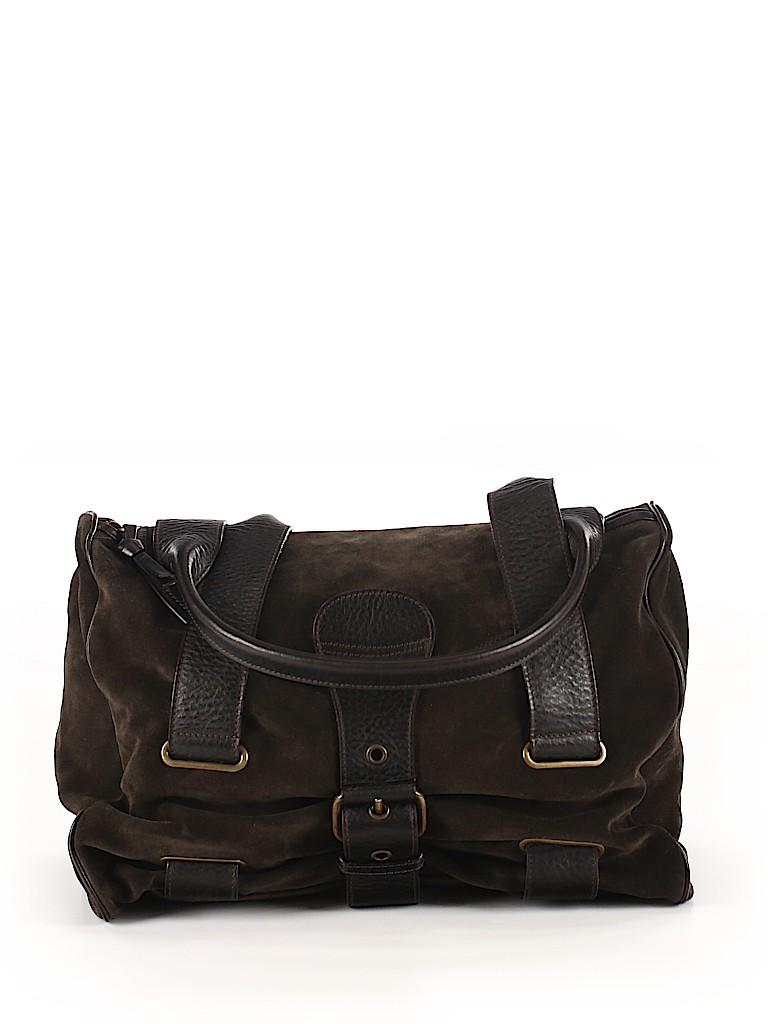 Max Mara Women Shoulder Bag One Size