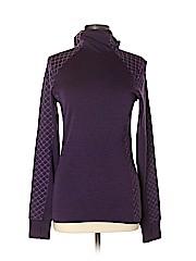 Icebreaker Wool Pullover Sweater