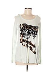 Lauren Moshi Long Sleeve T-shirt