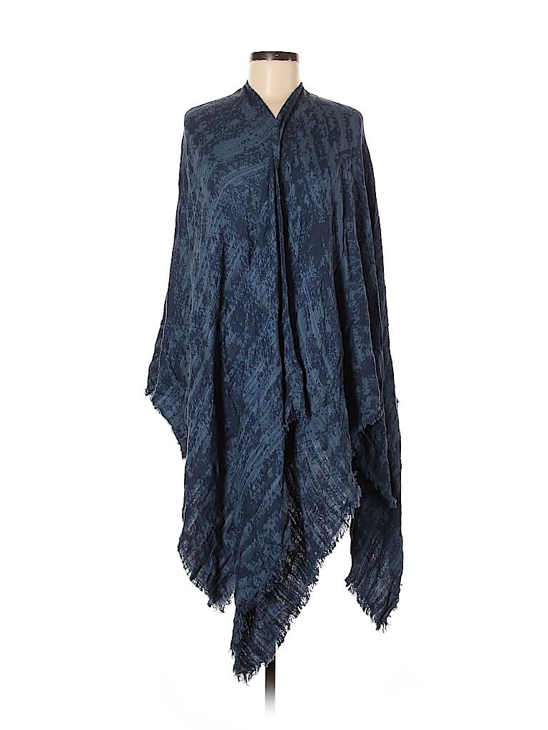 Roffe Women Wrap One Size