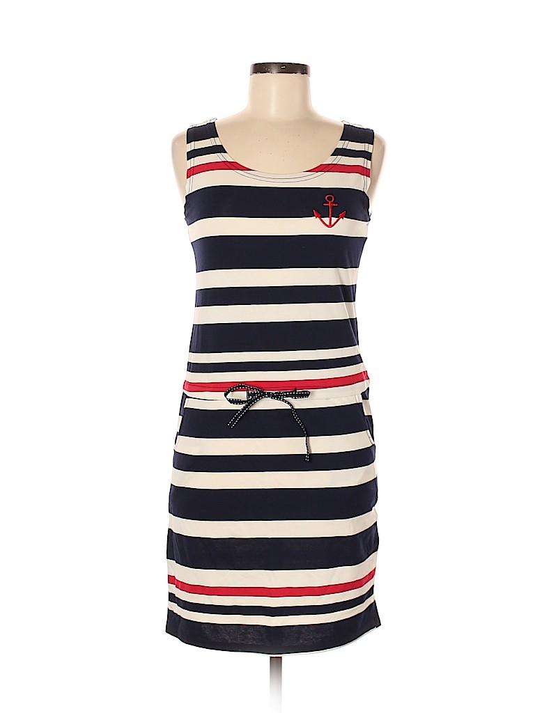 5th & Love Women Casual Dress Size M