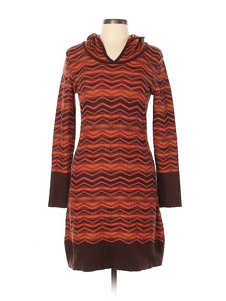 PrAna Women Active Dress Size L