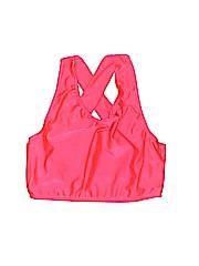 Albion Swimsuit Top