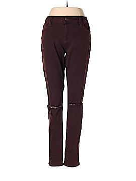 854c9d803e677 Women s Jeans  New   Used On Sale Up to 90% Off