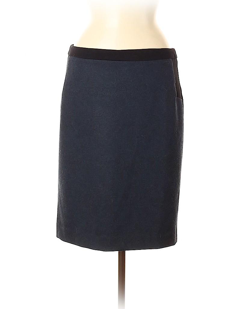 Margaret M Women Casual Skirt Size M