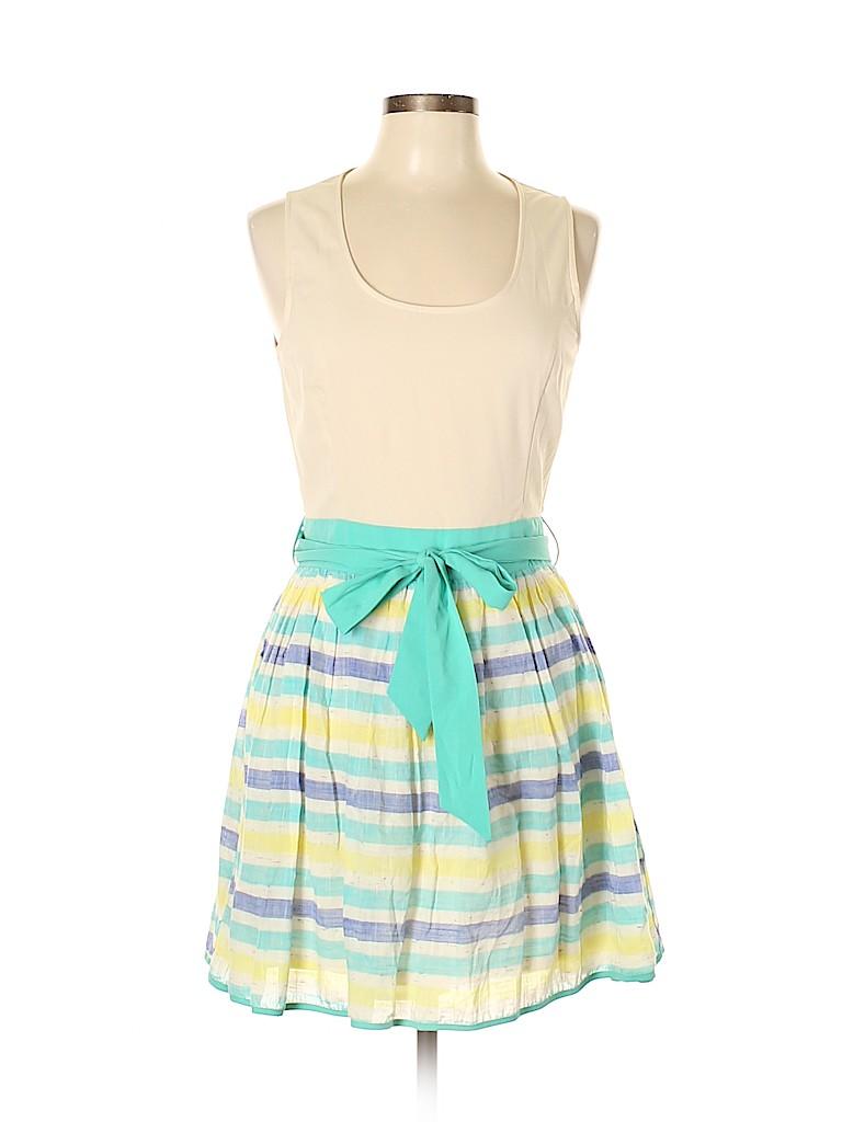 Double Zero Women Casual Dress Size L