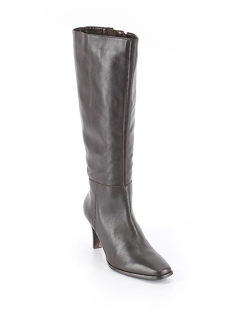 Eddie Bauer Women Boots Size 7 1/2