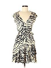 Diane von Furstenberg Casual Dress