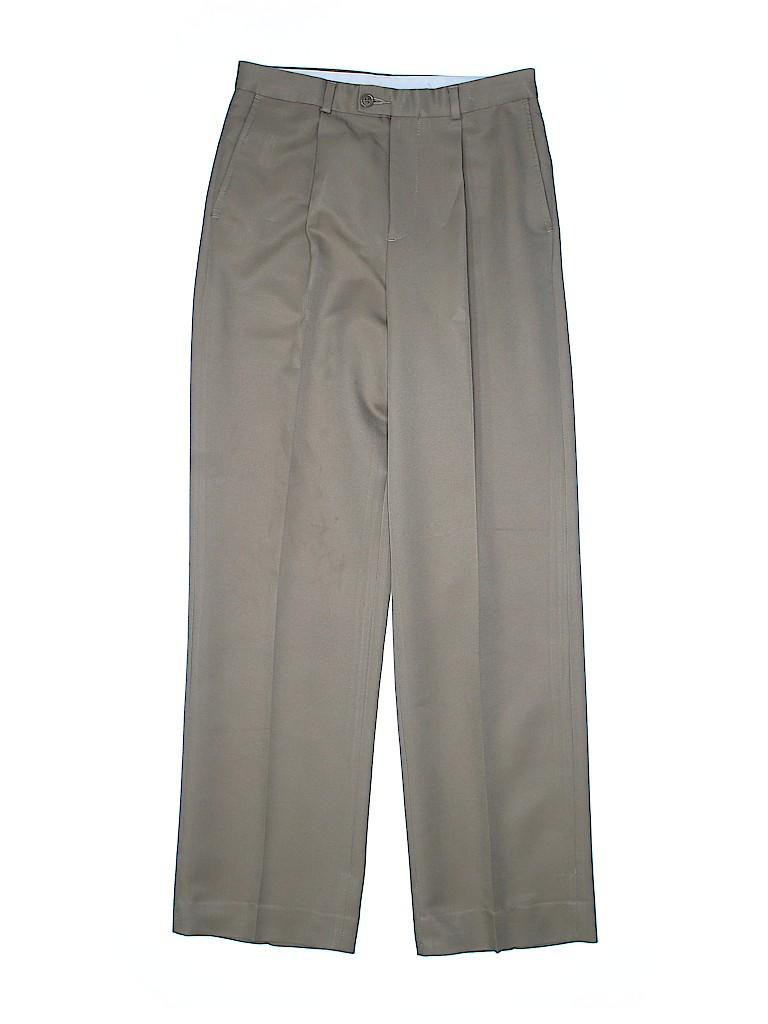 Nautica Boys Dress Pants Size 14