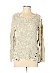 Quinn Pullover Sweater