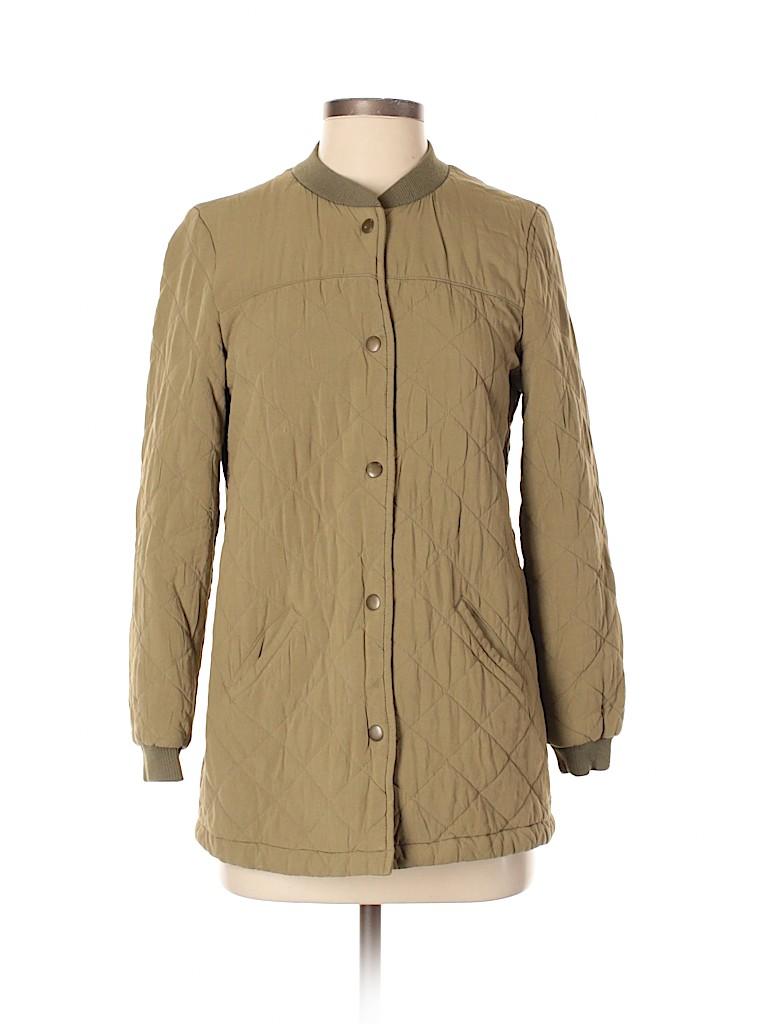 Old Navy Women Coat Size XS