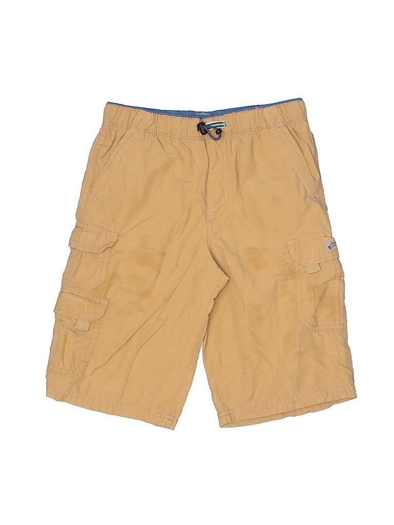 Unionbay Boys Cargo Shorts Size 7