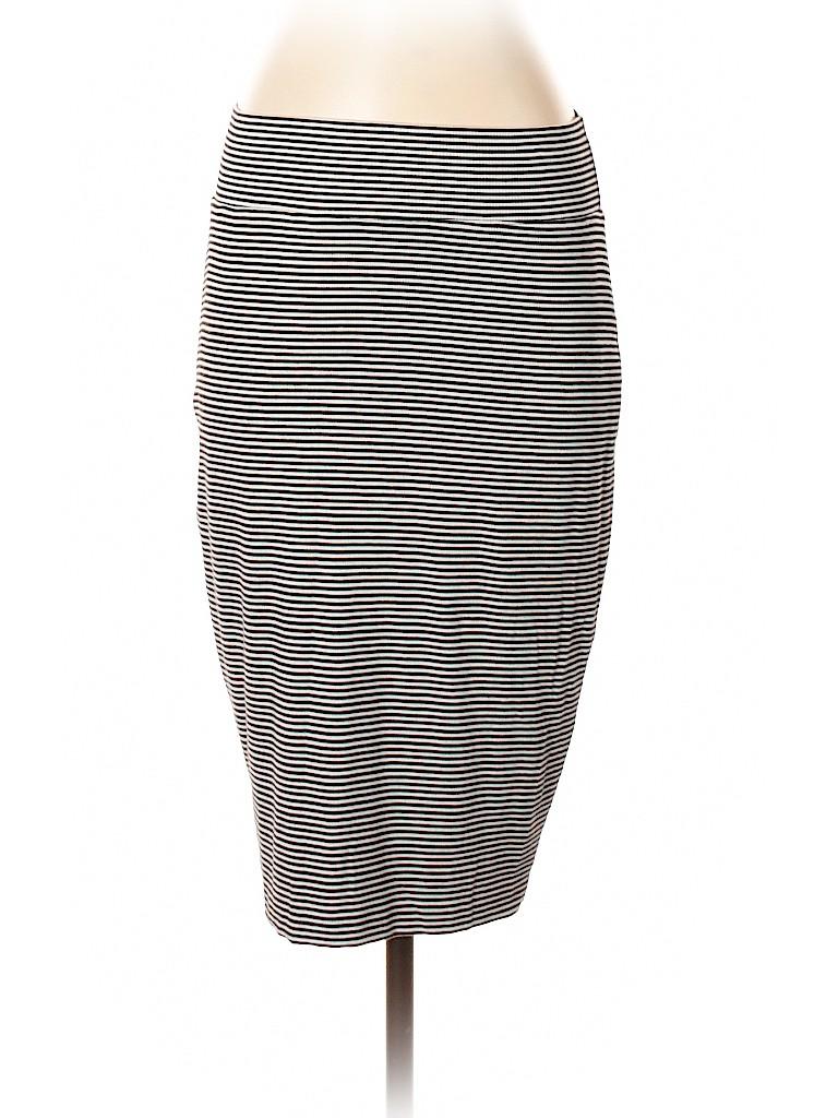 Athleta Women Casual Skirt Size XS