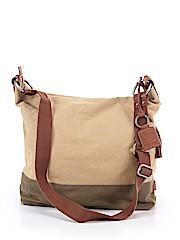 ellington Crossbody Bag