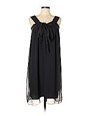 Edun Casual Dress