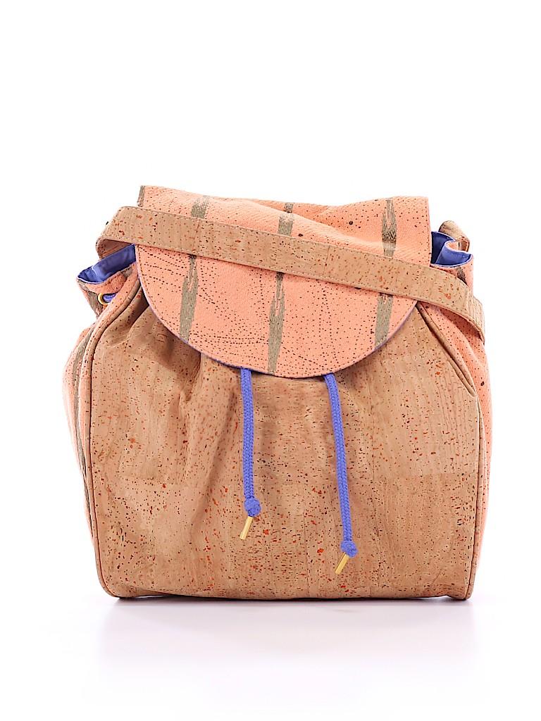 Koza Women Crossbody Bag One Size