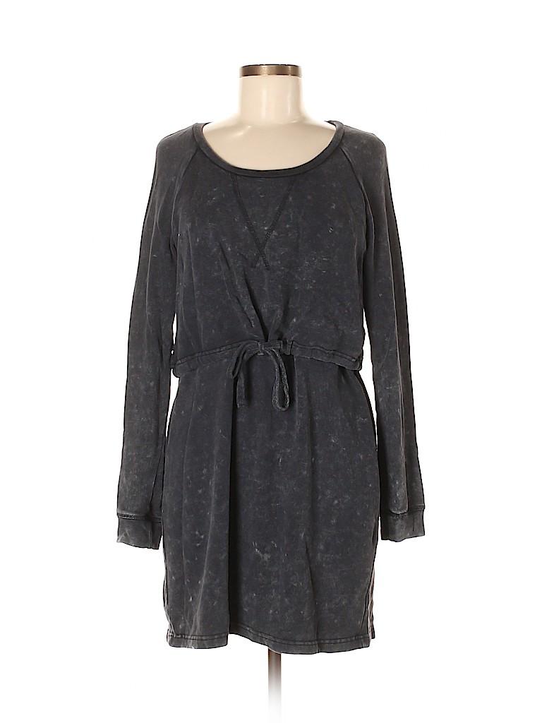 ML Women Casual Dress Size M