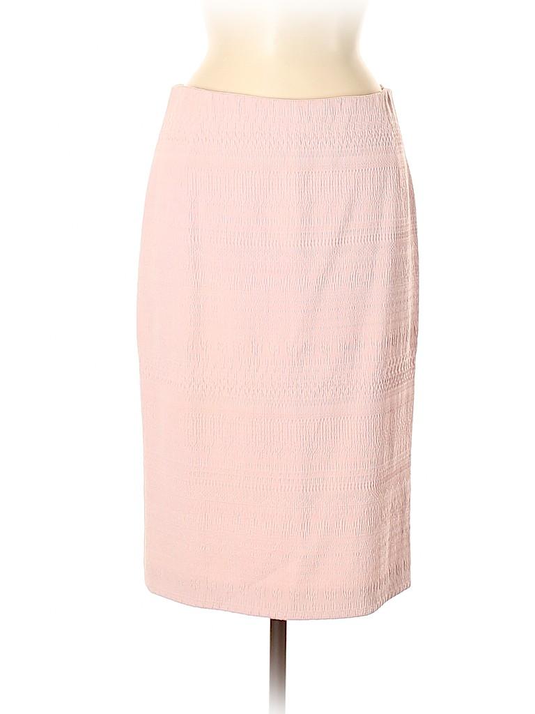 Dolce & Gabbana Women Casual Skirt Size 44 (IT)
