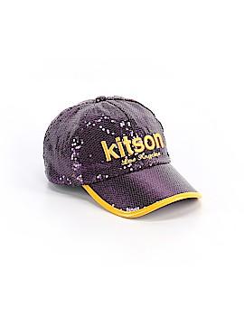 65c04ebc94fc0 Kitson La Women s Clothing On Sale Up To 90% Off Retail