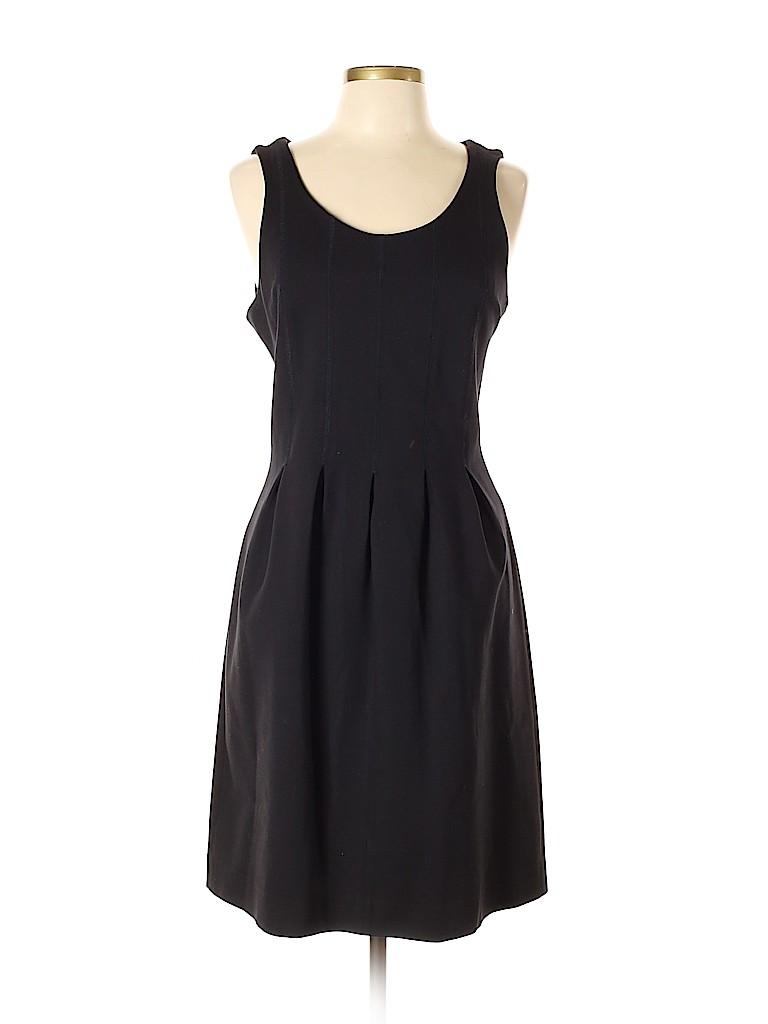 J. Crew Women Casual Dress Size 10