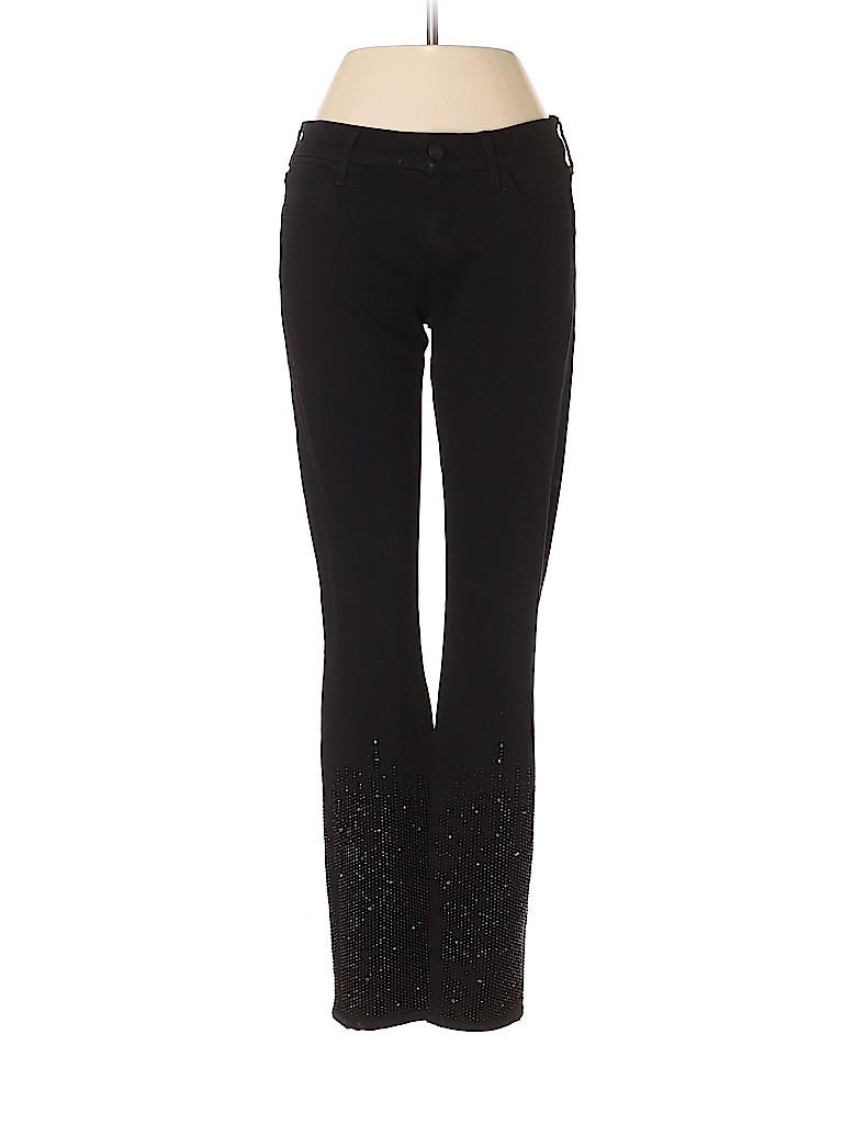 Koral Women Jeans 25 Waist
