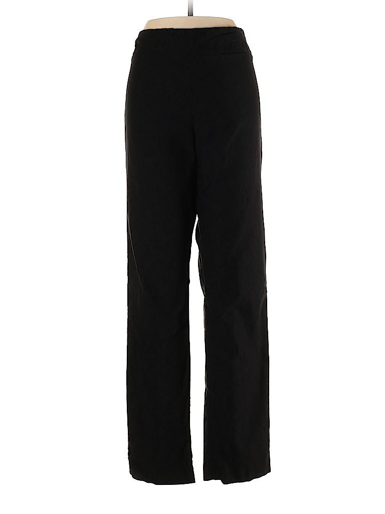 Margaret M Women Dress Pants Size XL