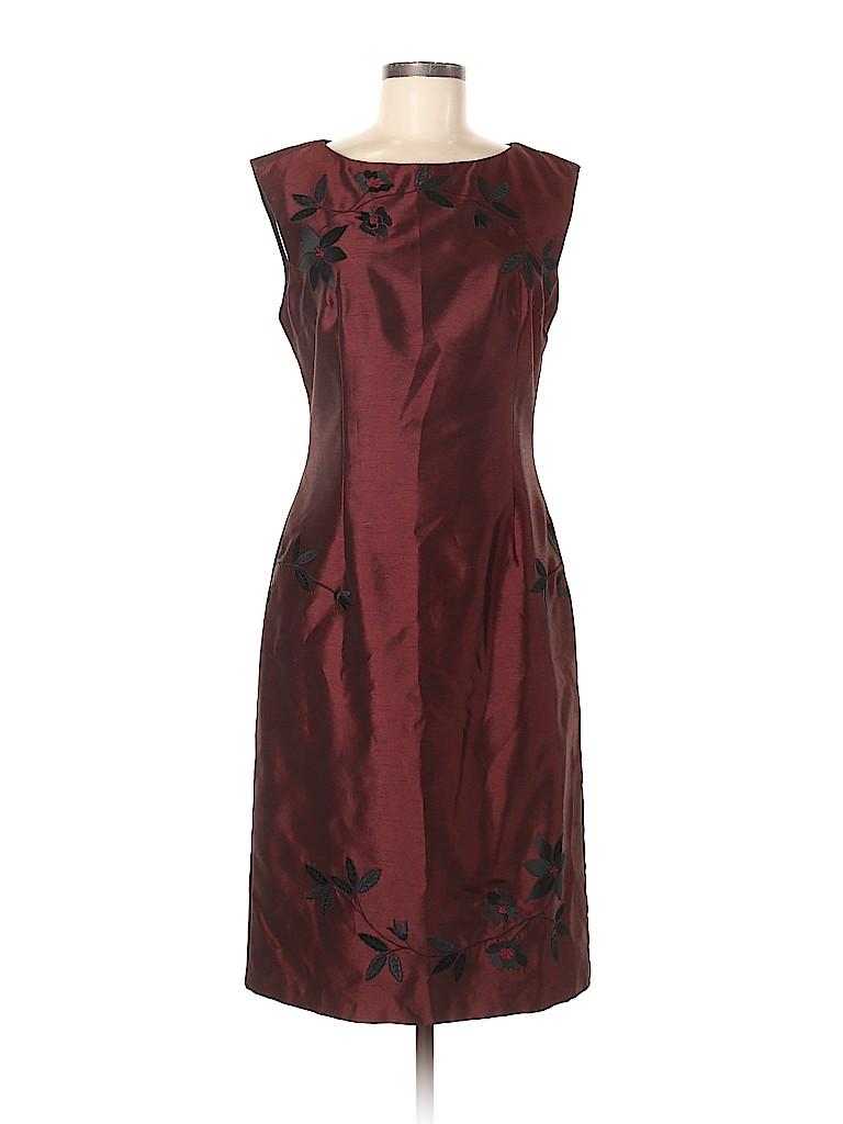 Mica Women Cocktail Dress Size 8