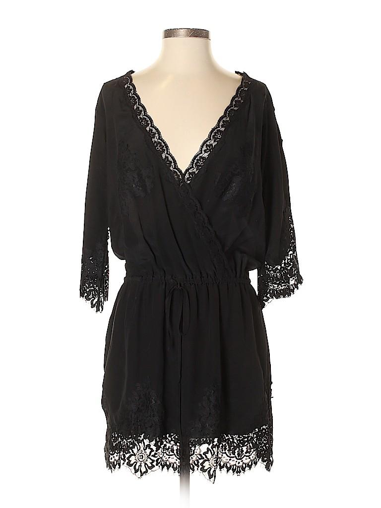 Gold Hawk Women Casual Dress Size S