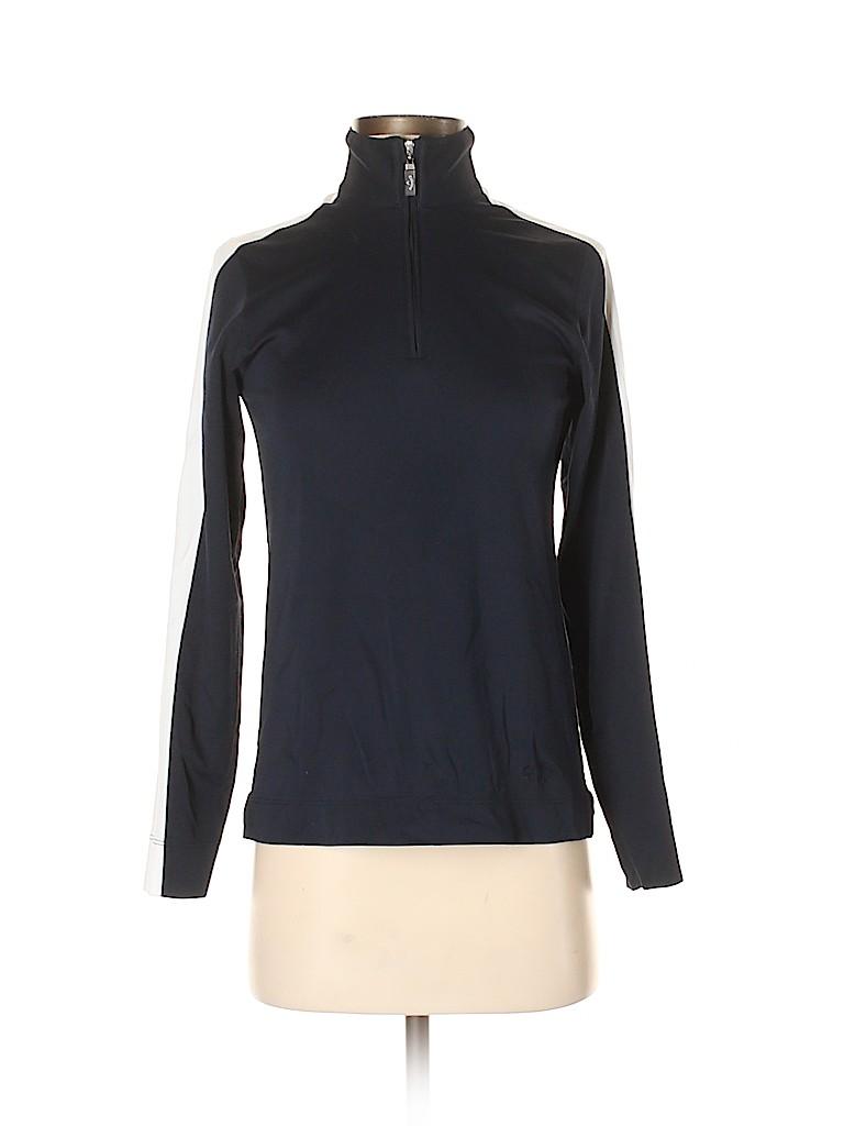 Callaway Women Track Jacket Size XS
