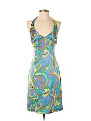 Shoshanna Casual Dress