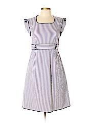Orla Kiely Casual Dress