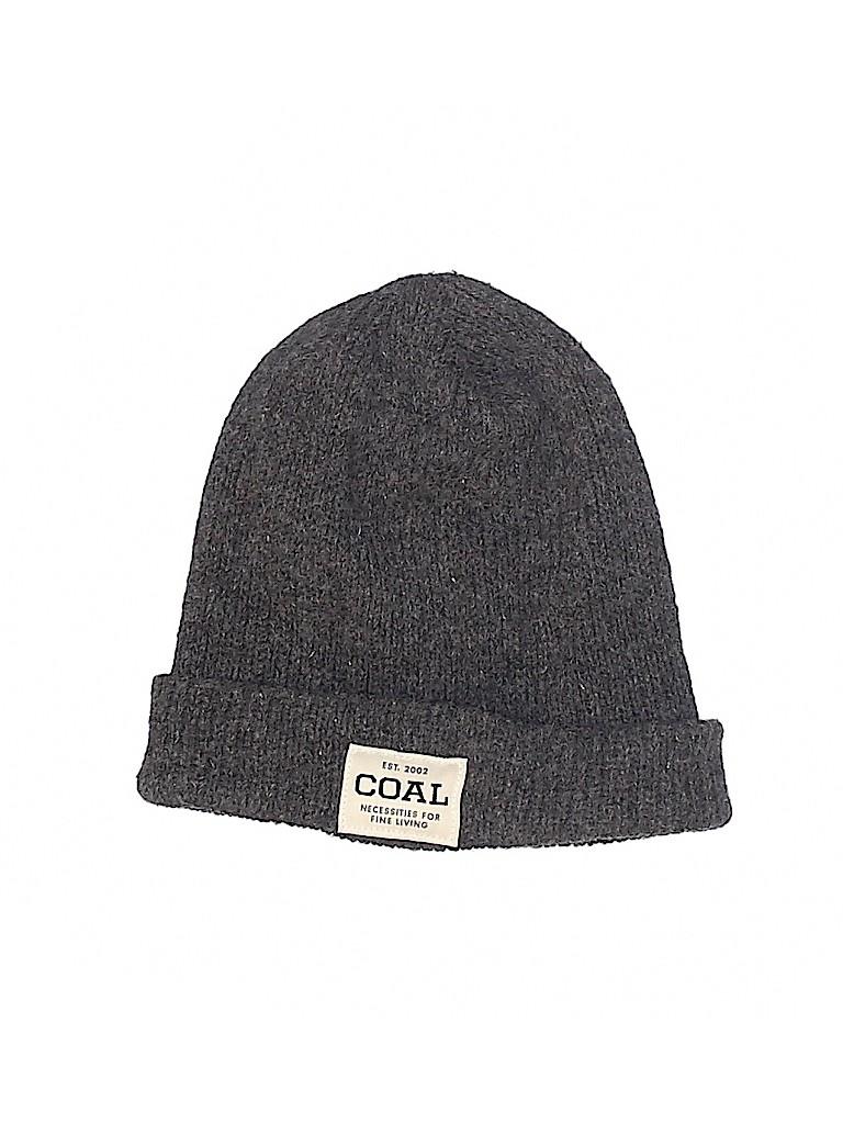 Coal Women Beanie One Size