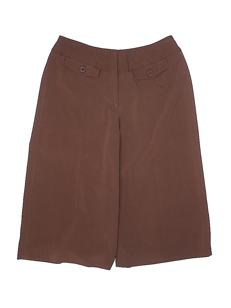 Worthington Women Dress Pants Size 10